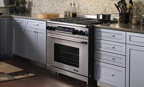Appliance Repair Company Burlington