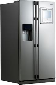 Refrigerator Technician Burlington
