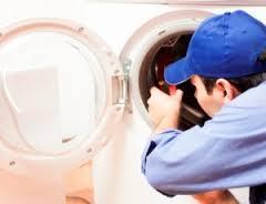 Washing Machine Technician Burlington